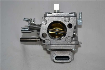 stihl 066 magnum service manual